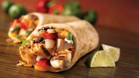burrito-chicken