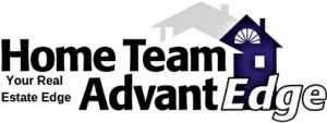 Home Team AdvantEdge logo